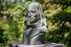124-Descartes