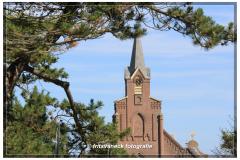 010-St.-Agnes-kerk