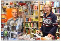 017-Boekhandel-Dekker-Dekker