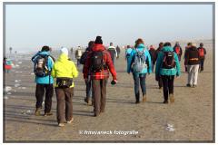 036-Egmond-Wandel-Marathon