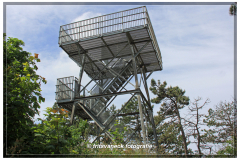 039-Uitkijktoren