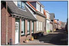 049-Bergstraat