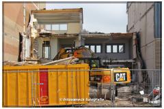055-Boulevard-afgebroken