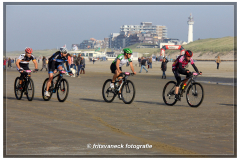 062-Derp-Bikers-Beachrace