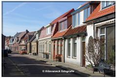 064-Noorderstraat-maart-2014