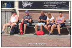 067-De-Werf