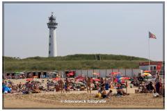 093-Strand