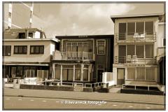 095-Blokhuis-afgebroken