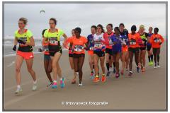 100-Egmond-Halve-Marathon