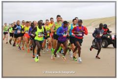 114-Egmond-Halve-Marathon