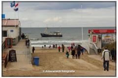122-De-Werf-2014