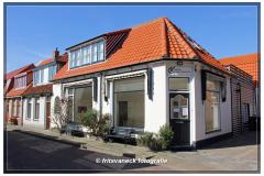 129-Noorderstraat-maart-2014