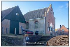 162-Museum-van-Egmond