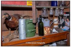 163-Schuurtje-in-museum