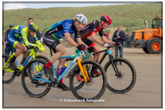 168-Derp-Bikers-Beachrace-2019