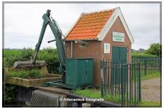 004-Gemaal-Vennewaterweg
