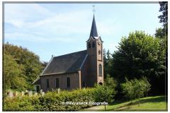 010-Ned-Herv-kerk-Egmond-Binnen