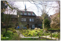 017-Lioba-klooster