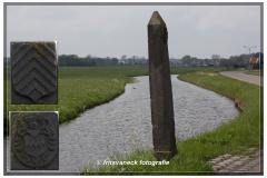 018-Grenspaal-Vennewatersweg