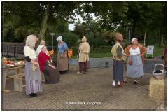 Slotfestijn-2017-13