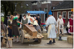 Slotfestijn-2017-33