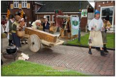 Slotfestijn-2017-34
