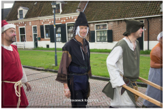 Slotfestijn-2017-38