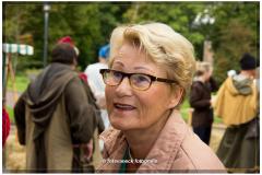 Slotfestijn-2017-59