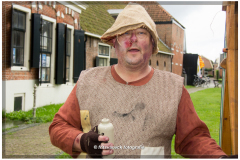 Slotfestijn-2017-74