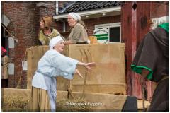 Slotfestijn-2017-96