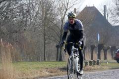 Strade-Bianche-NH-2018-Foto-Frits-van-Eck-12