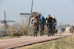 Strade-Bianche-NH-2018-Foto-Frits-van-Eck-33