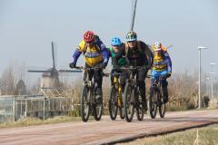 Strade-Bianche-NH-2018-Foto-Frits-van-Eck-34