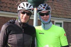 Strade-Bianche-NH-2018-Foto-Frits-van-Eck-50