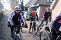 Strade-Bianche-NH-2018-Foto-Frits-van-Eck-72