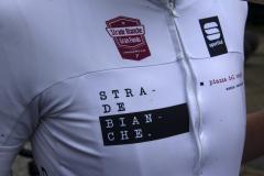 Strade-Bianche-2021-46