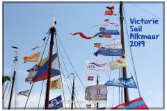 Victorie-Sail-Alkmaar-2019-1