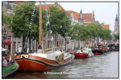 Victorie-Sail-Alkmaar-2019-10
