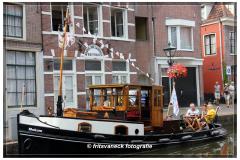 Victorie-Sail-Alkmaar-2019-100