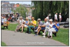 Victorie-Sail-Alkmaar-2019-105