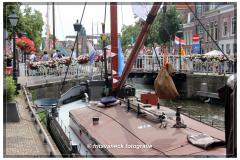 Victorie-Sail-Alkmaar-2019-107