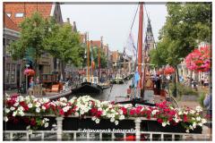 Victorie-Sail-Alkmaar-2019-108