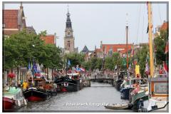Victorie-Sail-Alkmaar-2019-11
