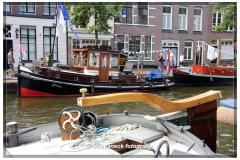 Victorie-Sail-Alkmaar-2019-110