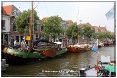 Victorie-Sail-Alkmaar-2019-111