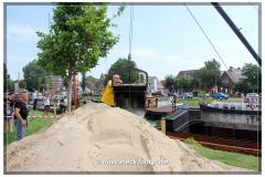 Victorie-Sail-Alkmaar-2019-112