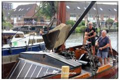 Victorie-Sail-Alkmaar-2019-114