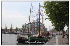 Victorie-Sail-Alkmaar-2019-12
