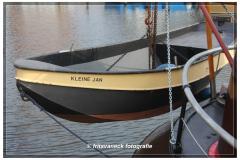 Victorie-Sail-Alkmaar-2019-126