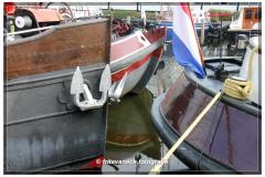 Victorie-Sail-Alkmaar-2019-127